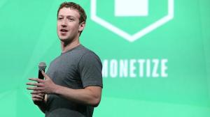 101867267-mark-zuckerberg.530x298