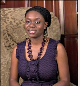 Judith-Owigar-Kenya (1)