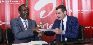 kenya-airways-group-ceo-md-dr.-titus-naikuni-and-airtel-africa-ceo-christian-de-faria-exchange-mou-agreement_article_full