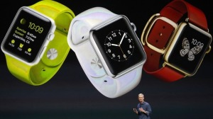 Apple-Watch-Brand-Reactions-01-640x360