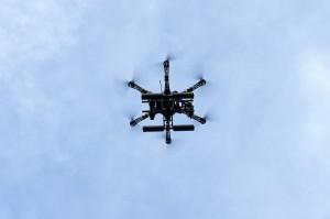 drone-300x199