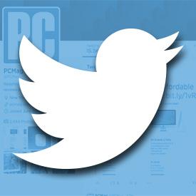 431689-twitter-tips