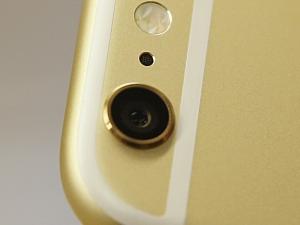 apple-camera