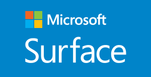 Microsoft_Surface_logo_2015.svg