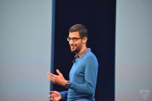 Google-IO-2015-_0321.0