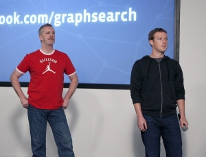 lars-rasmussen-and-mark-zuckerberg