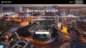 textber-e1434390536521-1940x1095