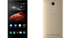 Tecno-Phantom-5-Specifications-Review-and-Price-in-Kenya